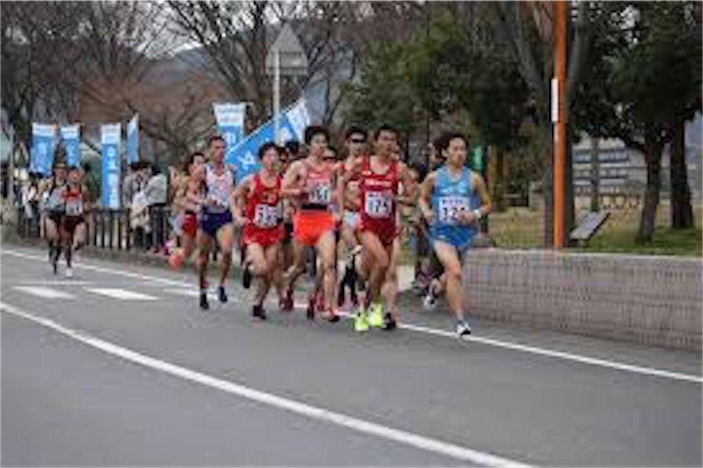 f:id:takemaru-yamasaki:20170103204528j:image