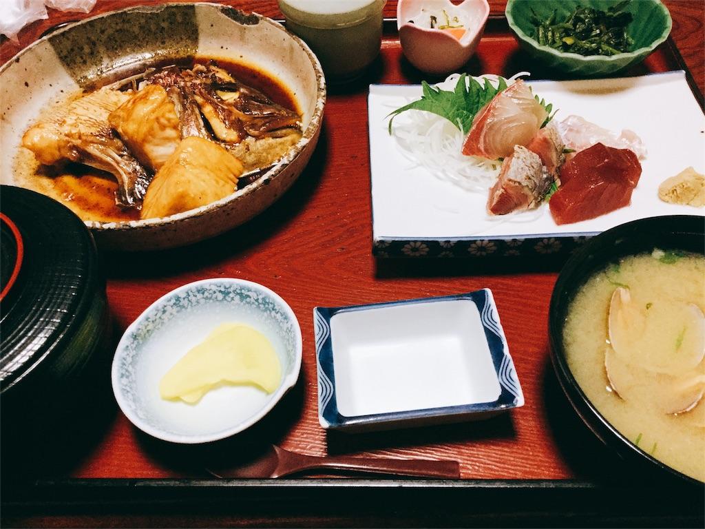 f:id:takemaru-yamasaki:20170116193257j:image