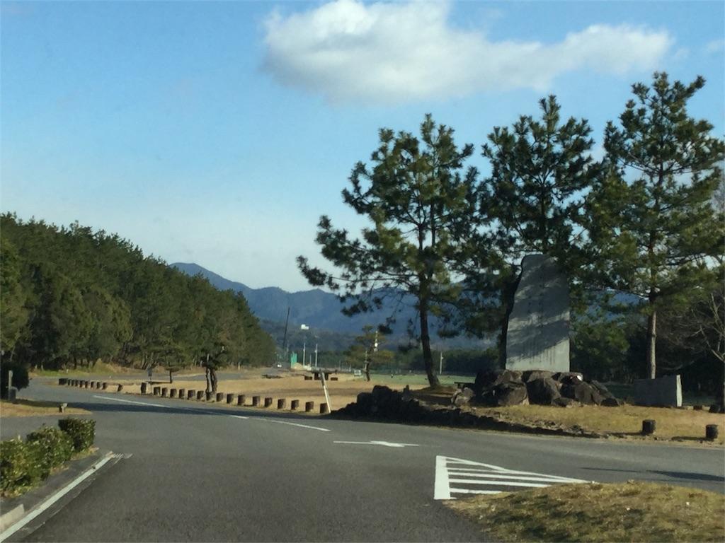 f:id:takemaru-yamasaki:20170123121555j:image