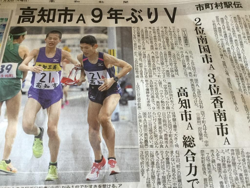 f:id:takemaru-yamasaki:20170130133827j:image