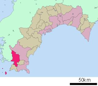 f:id:takemaru-yamasaki:20170131141218p:plain