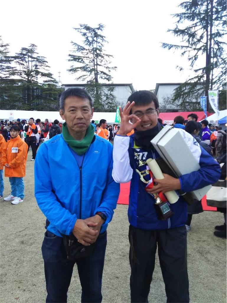 f:id:takemaru-yamasaki:20170213210809j:image