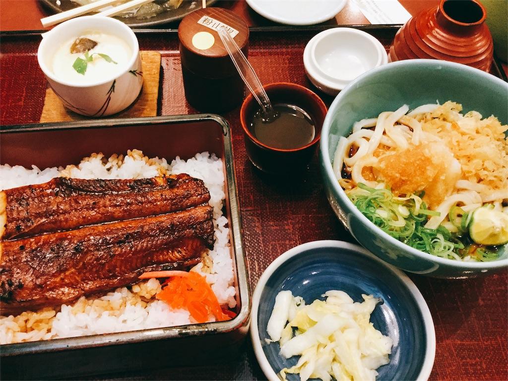 f:id:takemaru-yamasaki:20170213210905j:image