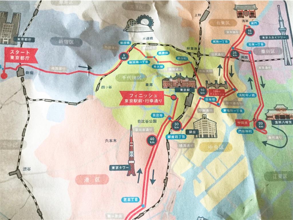 f:id:takemaru-yamasaki:20170223144234j:plain