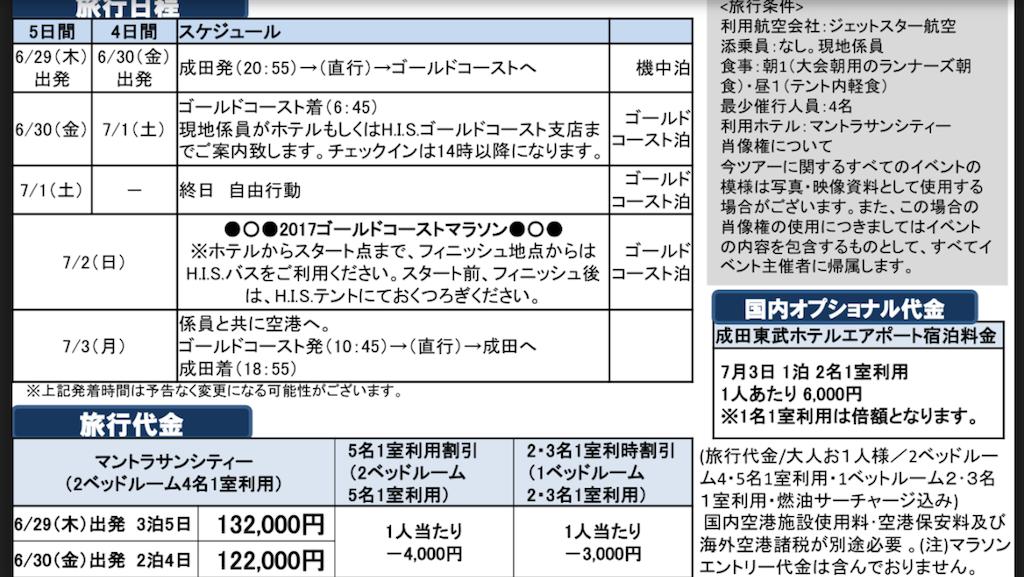 f:id:takemaru-yamasaki:20170329184052p:image
