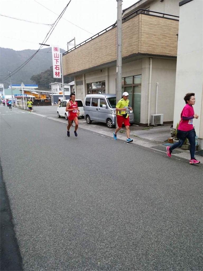 f:id:takemaru-yamasaki:20170403201110j:image