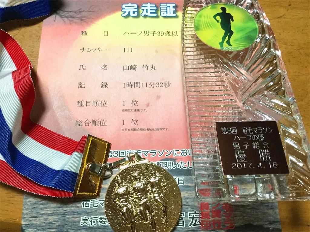 f:id:takemaru-yamasaki:20170416220104j:plain