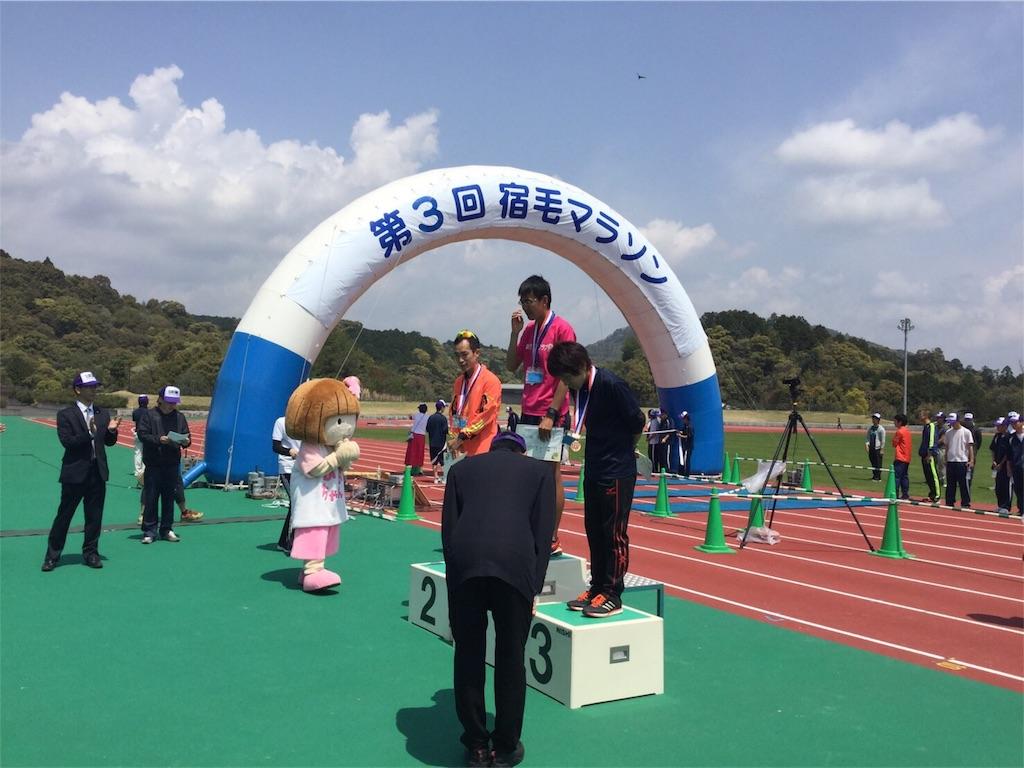f:id:takemaru-yamasaki:20170417203933j:image