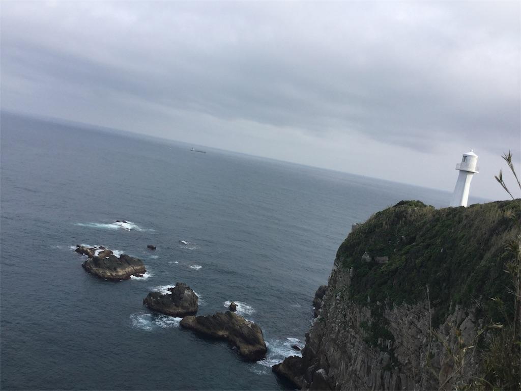 f:id:takemaru-yamasaki:20170417204125j:image