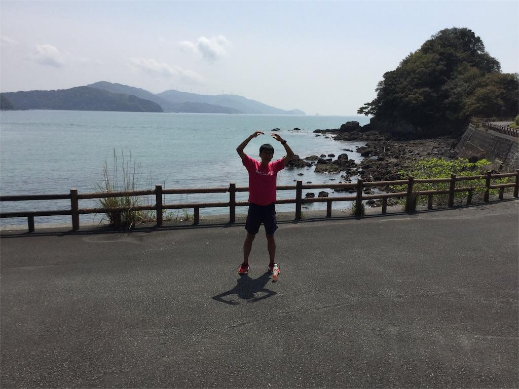 f:id:takemaru-yamasaki:20170417221235j:image