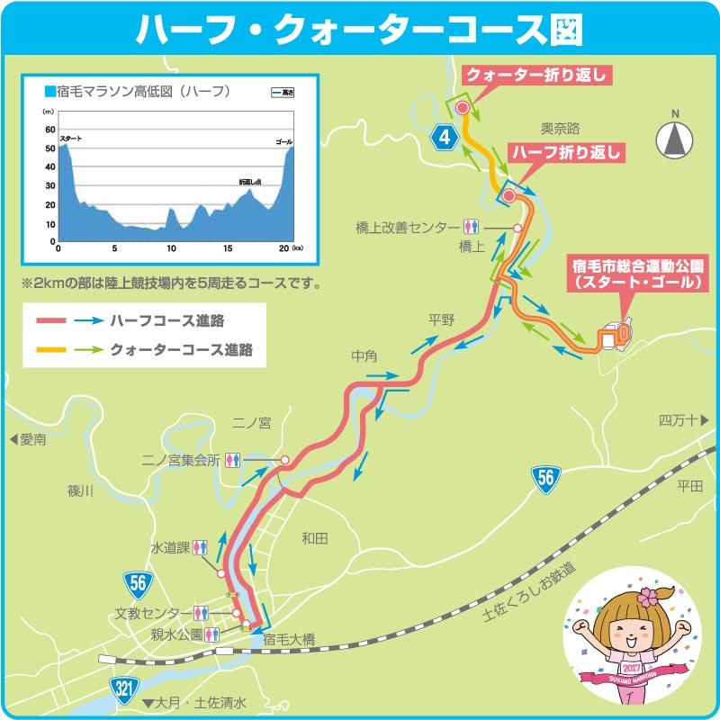 f:id:takemaru-yamasaki:20170417231052j:plain