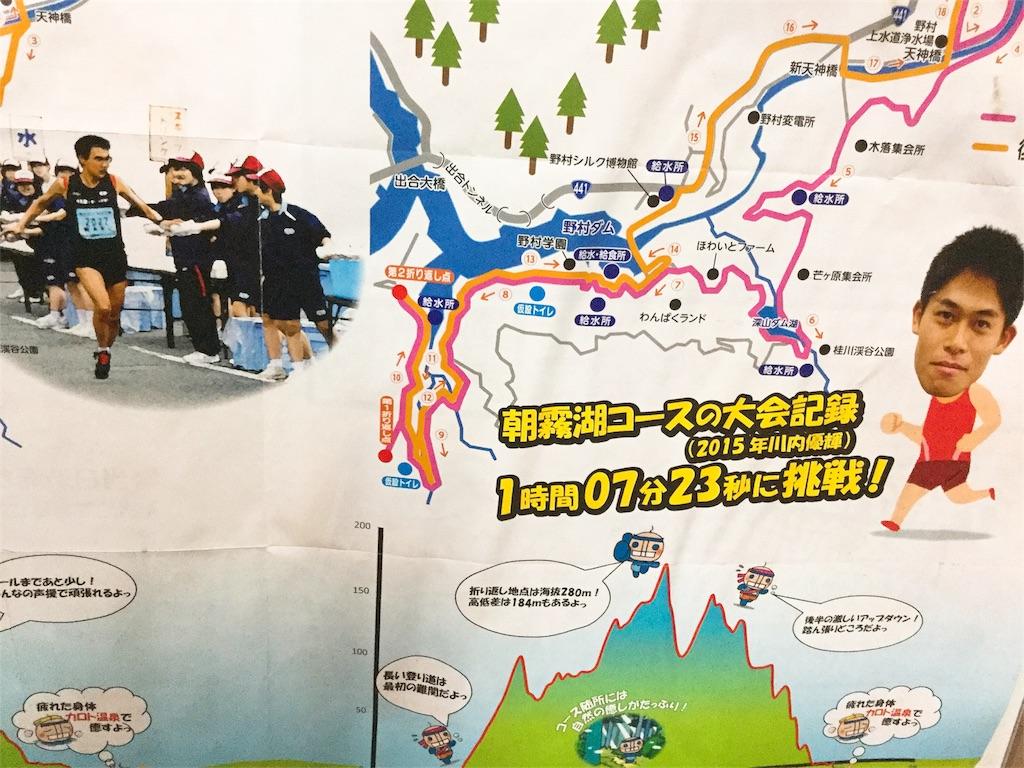 f:id:takemaru-yamasaki:20170504075834j:image