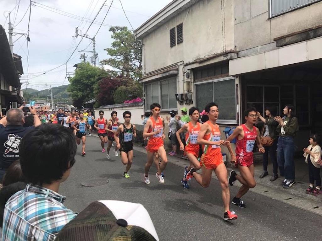 f:id:takemaru-yamasaki:20170504081055j:image