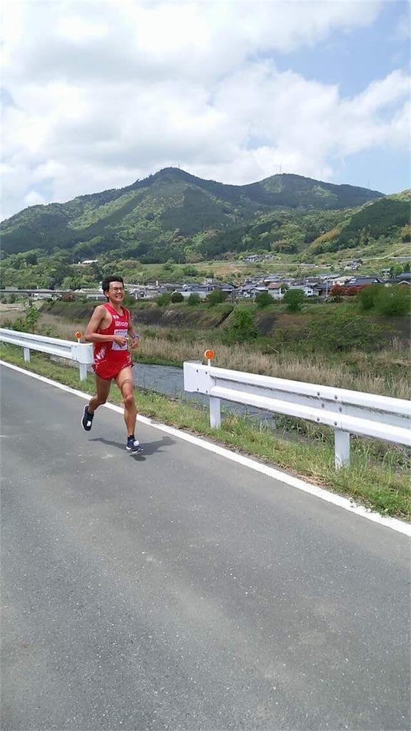 f:id:takemaru-yamasaki:20170504081123j:image