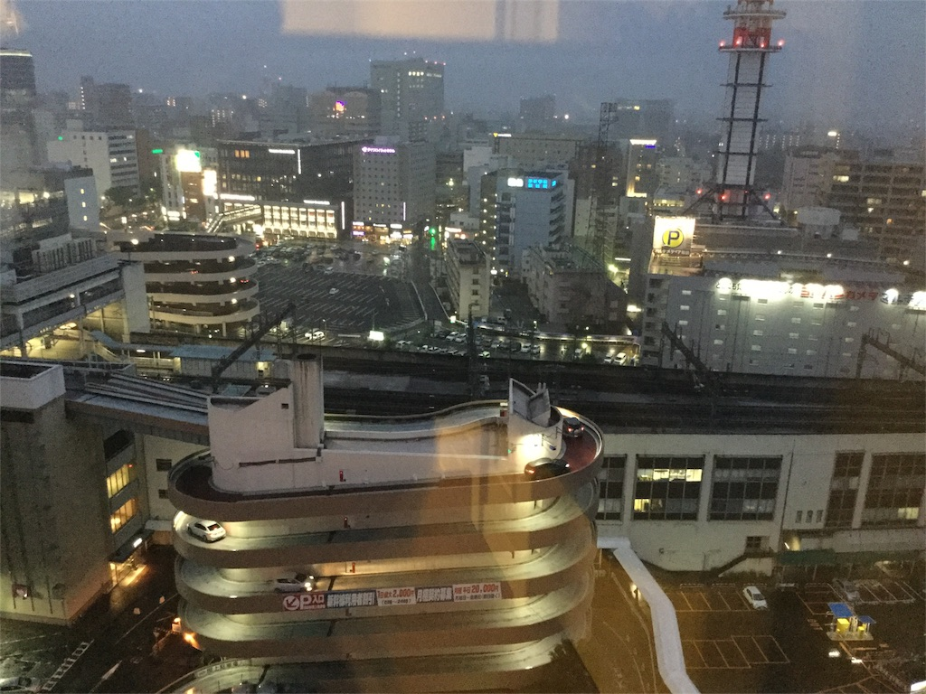 f:id:takemaru-yamasaki:20170516134227j:image