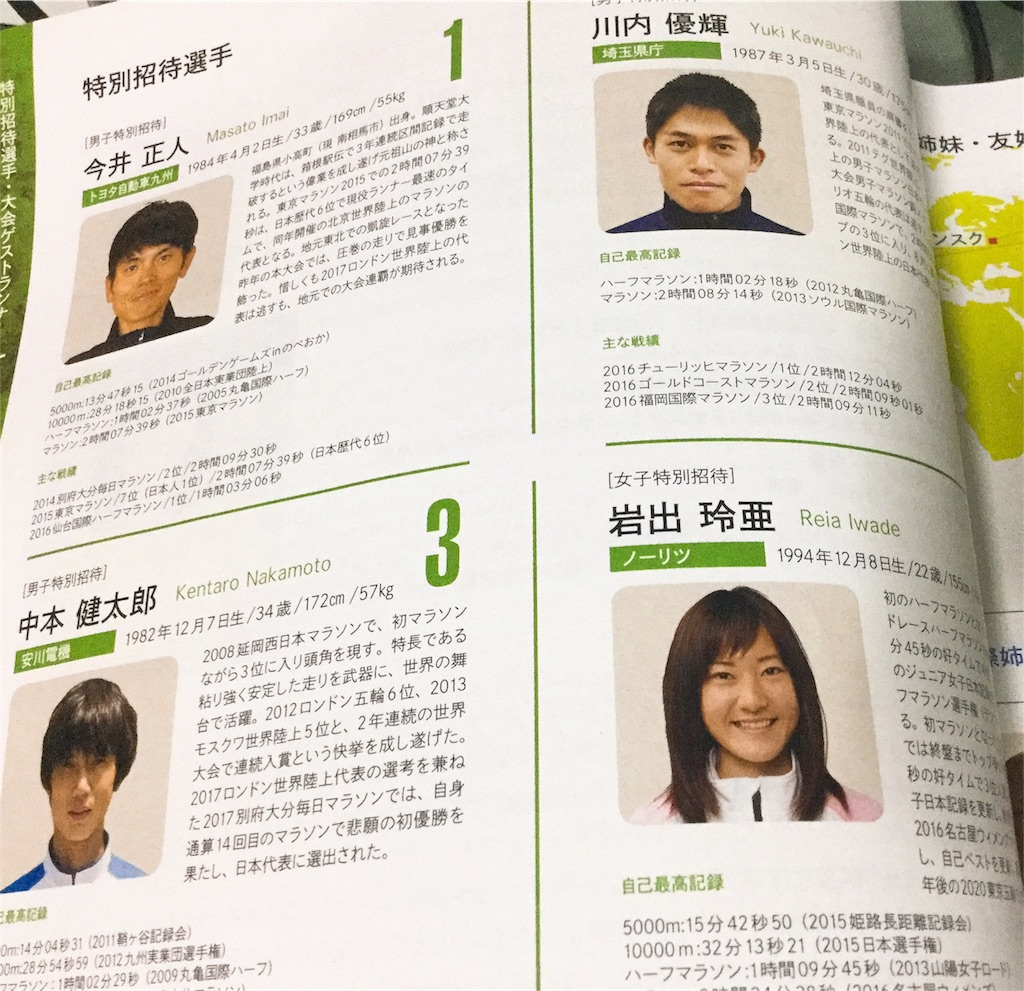 f:id:takemaru-yamasaki:20170517230520j:image