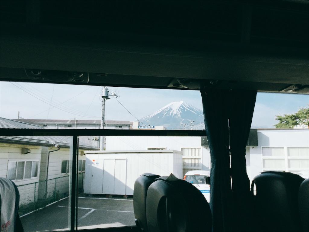 f:id:takemaru-yamasaki:20170531181831j:image