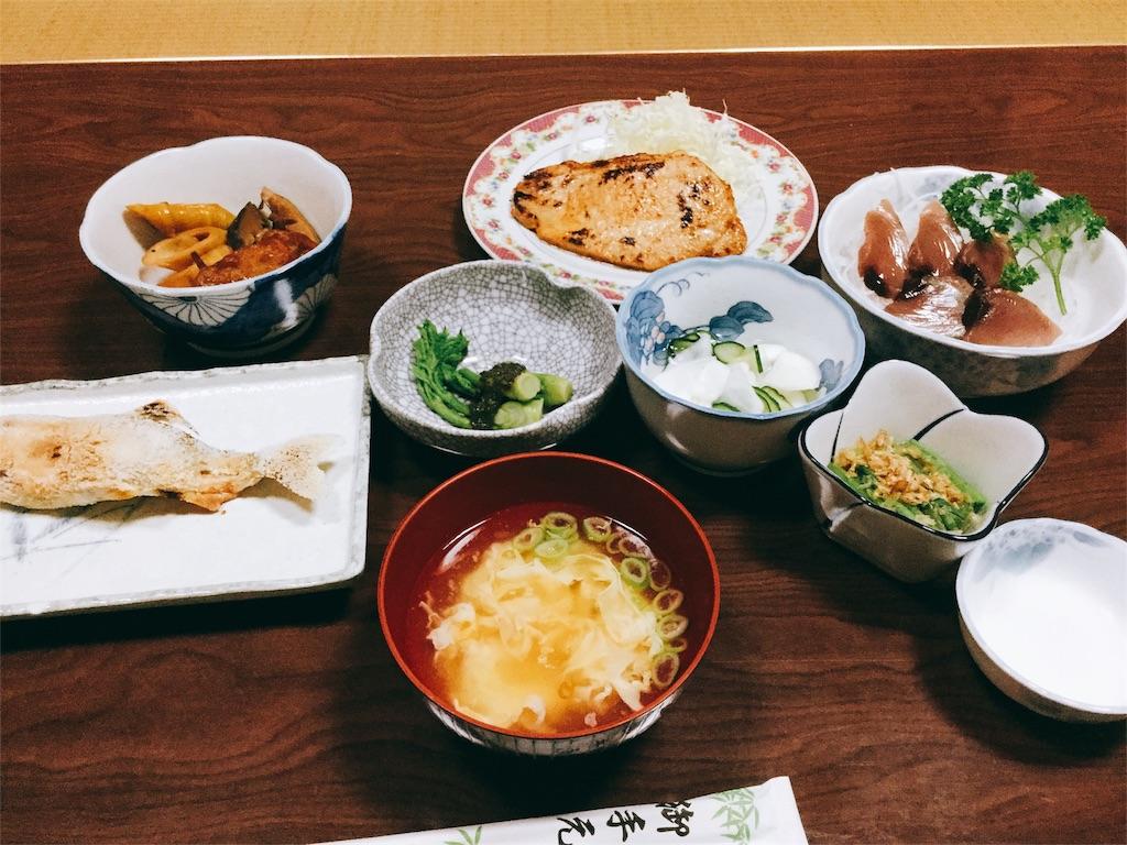 f:id:takemaru-yamasaki:20170531205514j:image