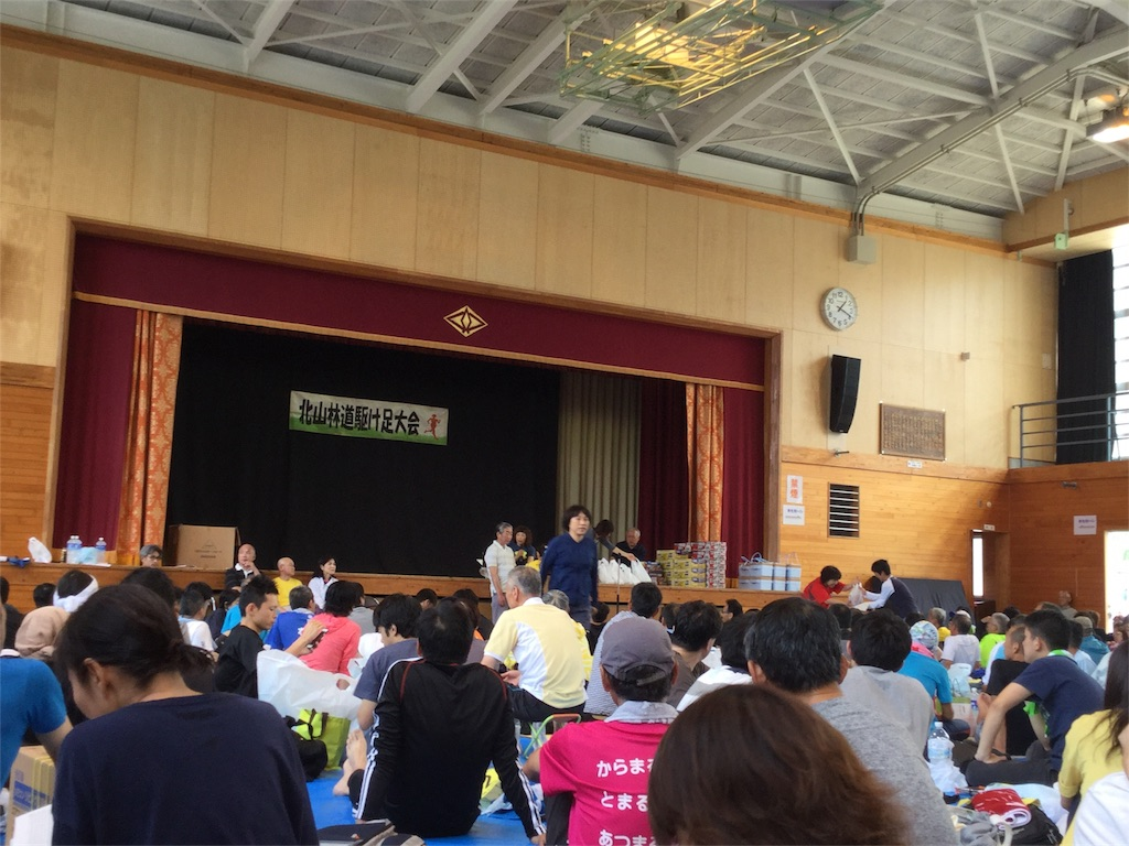 f:id:takemaru-yamasaki:20170612190109j:plain