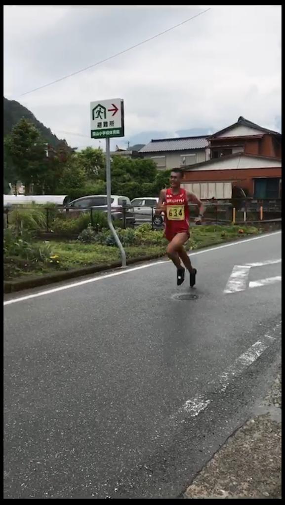 f:id:takemaru-yamasaki:20170613132718p:image