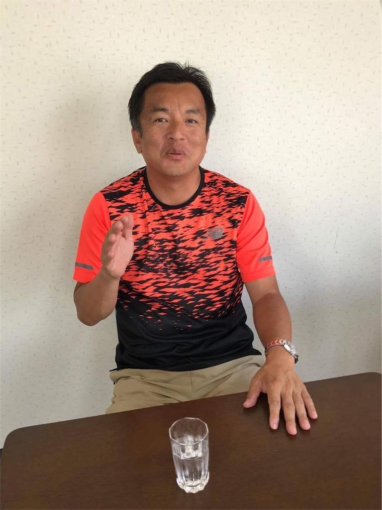 f:id:takemaru-yamasaki:20170731114639j:image
