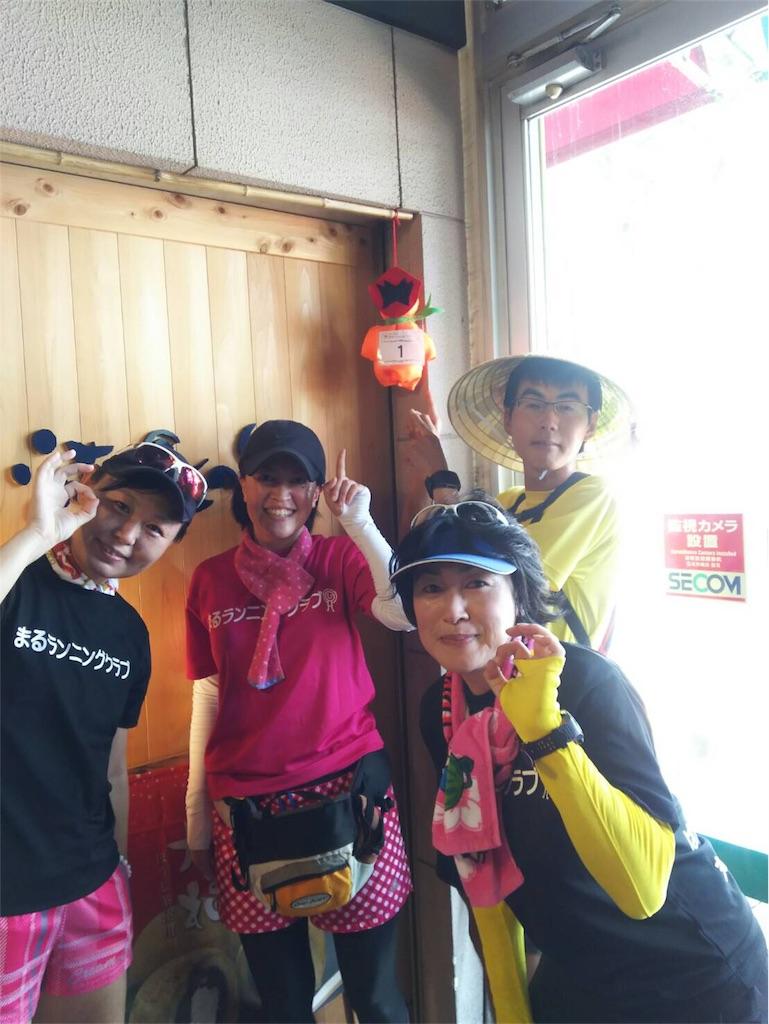 f:id:takemaru-yamasaki:20170830155003j:image