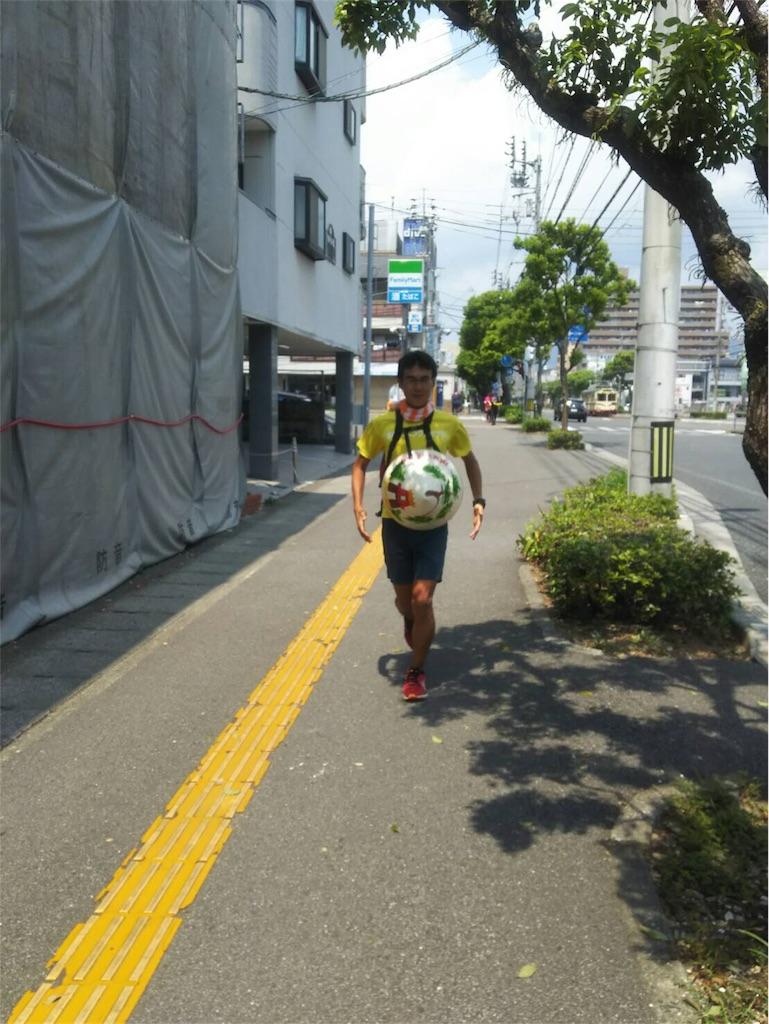 f:id:takemaru-yamasaki:20170831140650j:image