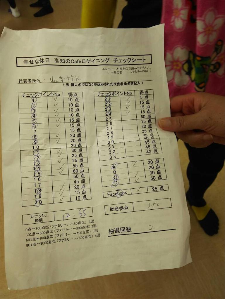 f:id:takemaru-yamasaki:20170831141046j:image