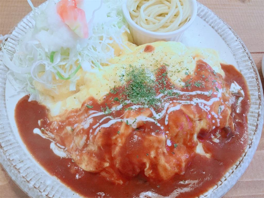 f:id:takemaru-yamasaki:20170903154721j:image