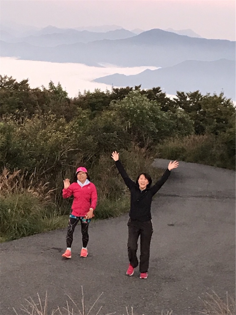 f:id:takemaru-yamasaki:20170912174758j:image