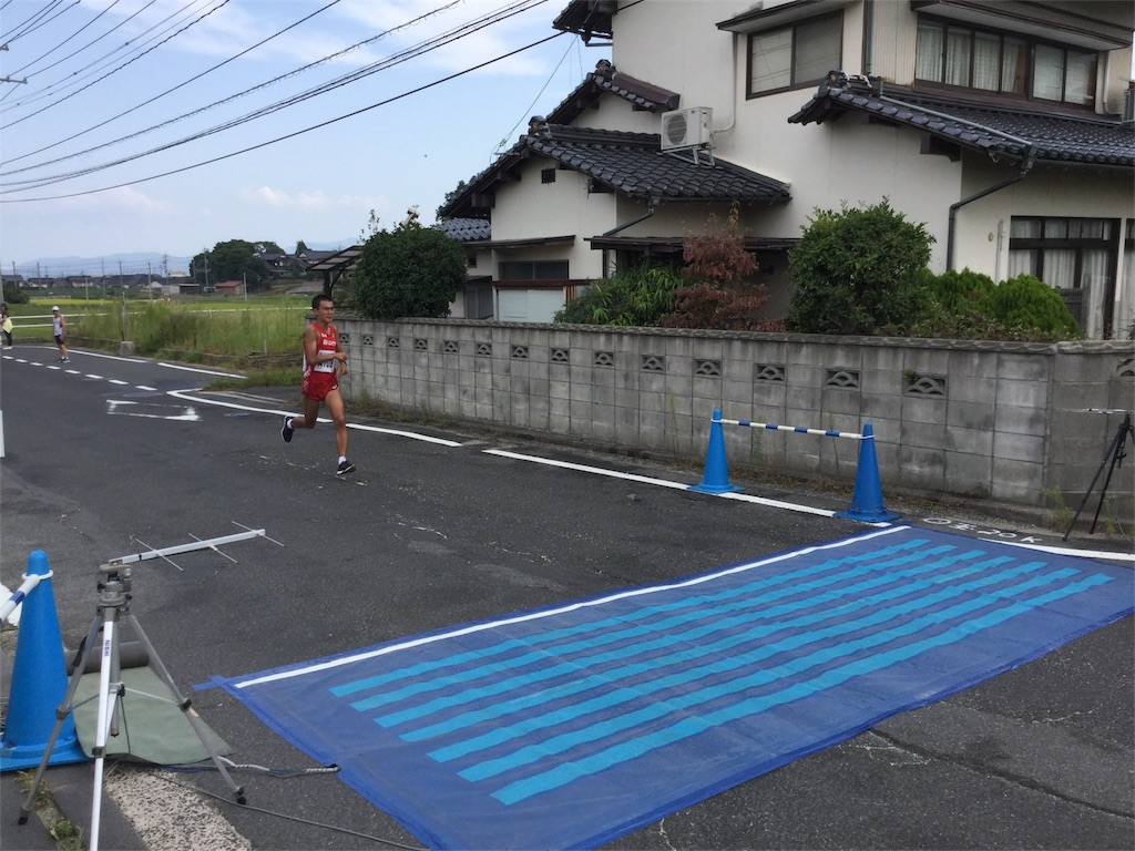 f:id:takemaru-yamasaki:20170928170025j:plain
