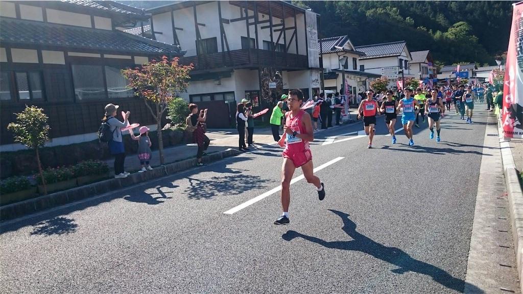 f:id:takemaru-yamasaki:20171009221342j:image