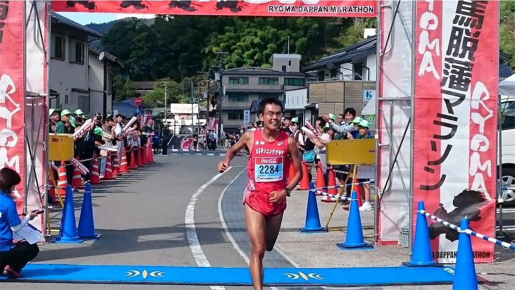 f:id:takemaru-yamasaki:20171009224546j:image