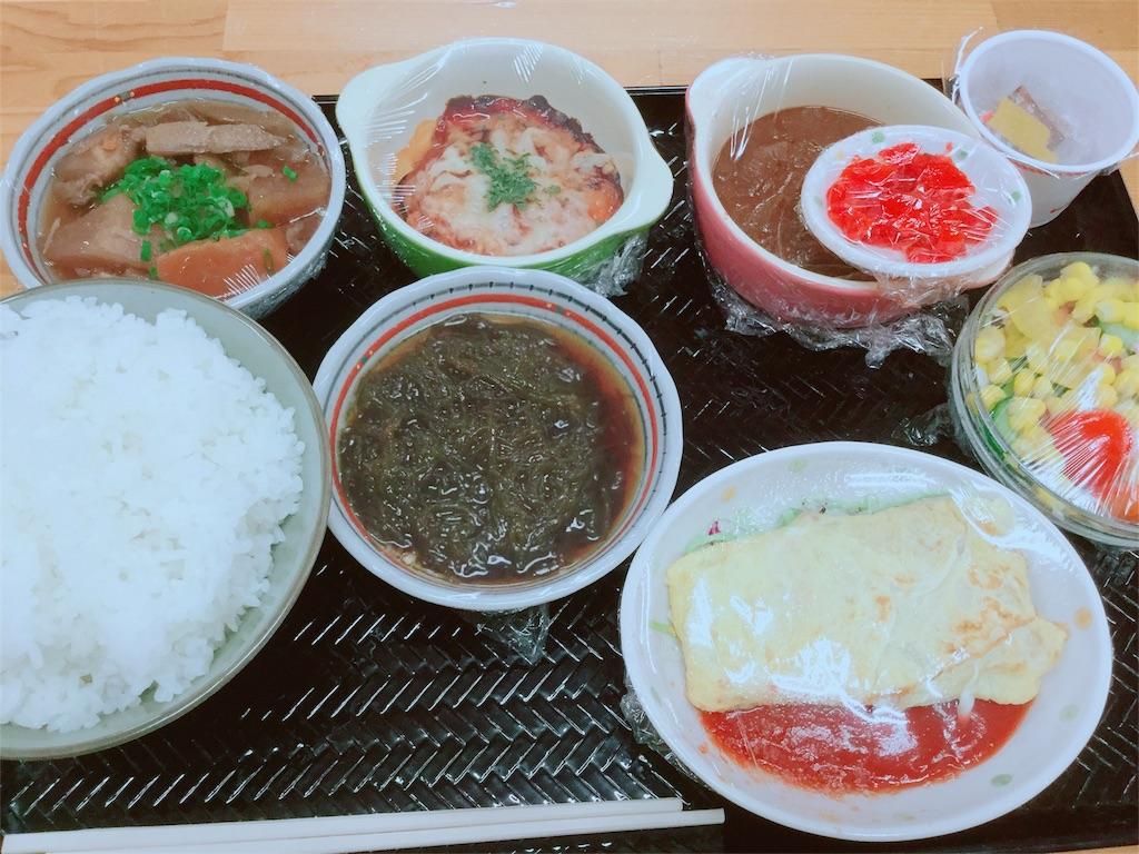 f:id:takemaru-yamasaki:20171016224750j:image