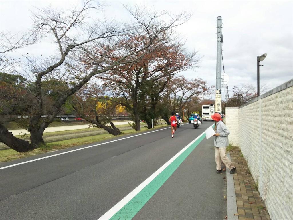 f:id:takemaru-yamasaki:20171114111728j:image