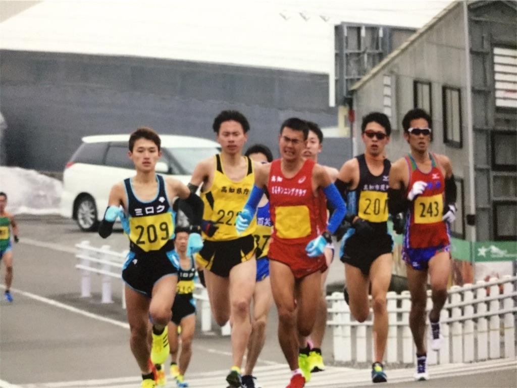 f:id:takemaru-yamasaki:20171129174255j:image