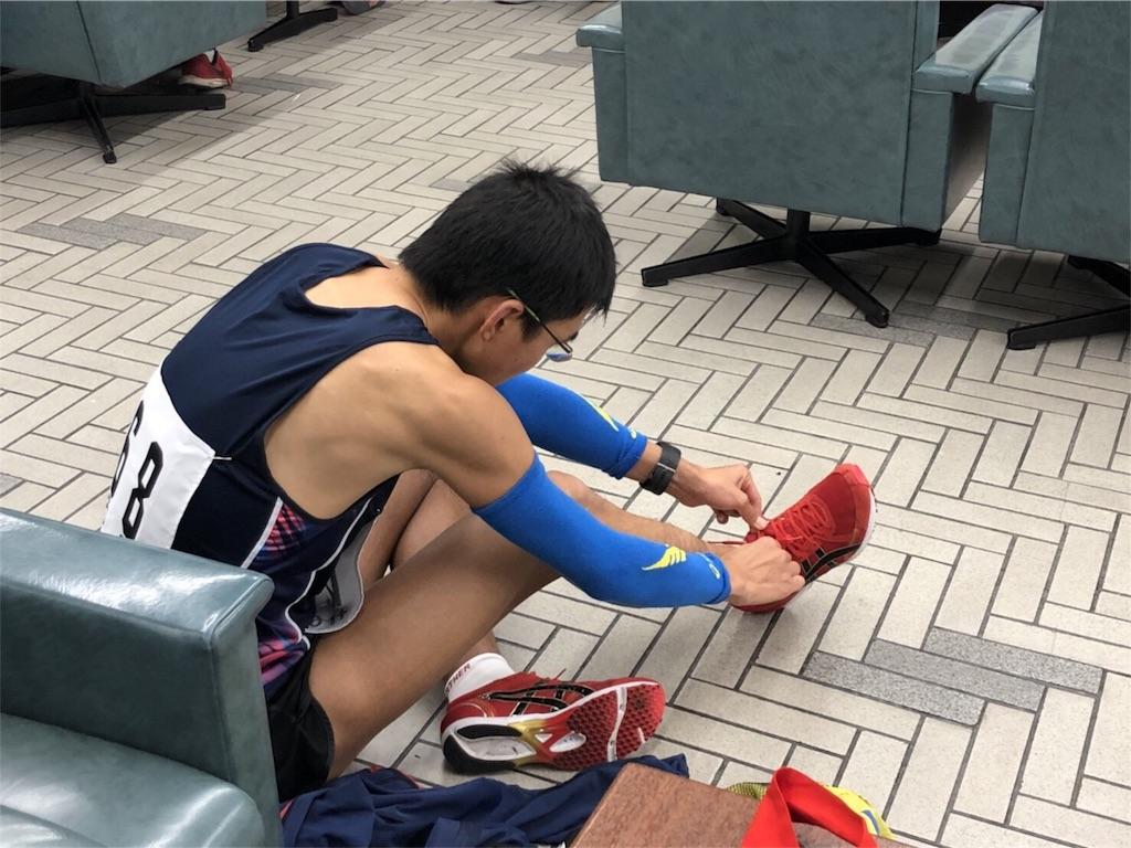 f:id:takemaru-yamasaki:20180115212745j:image