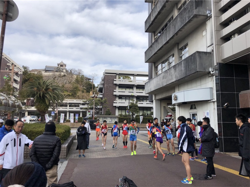f:id:takemaru-yamasaki:20180115212937j:image