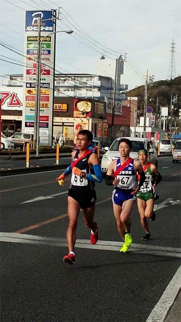 f:id:takemaru-yamasaki:20180115213336j:image