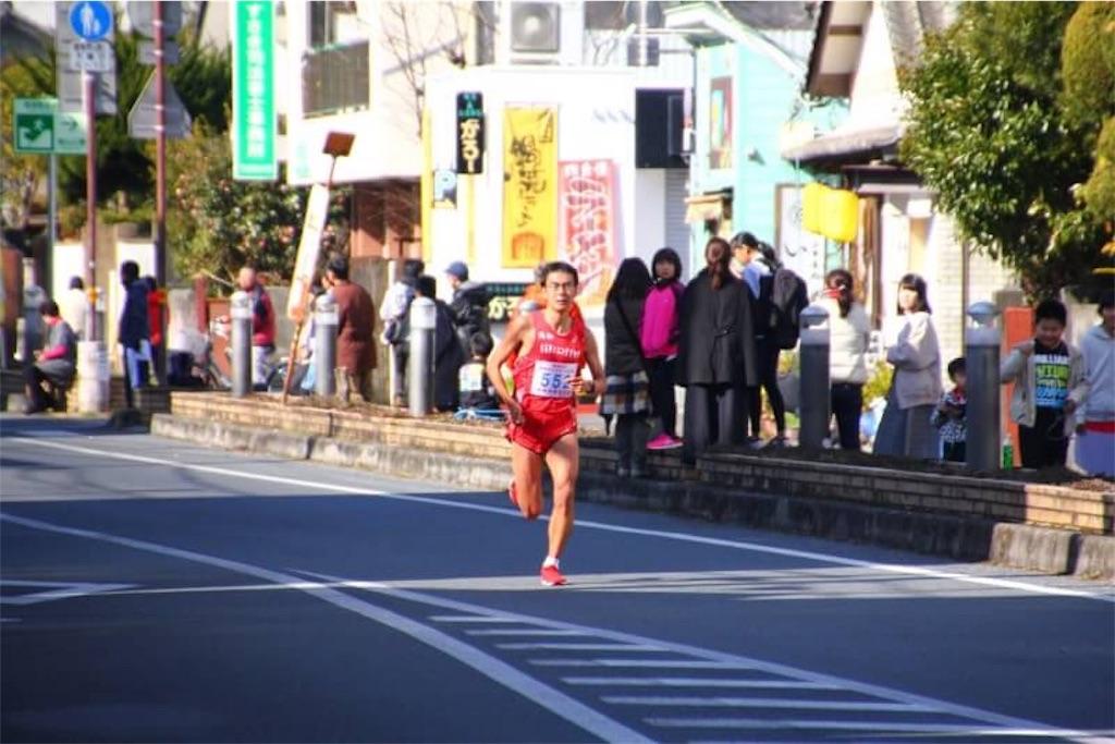 f:id:takemaru-yamasaki:20180123105544j:image