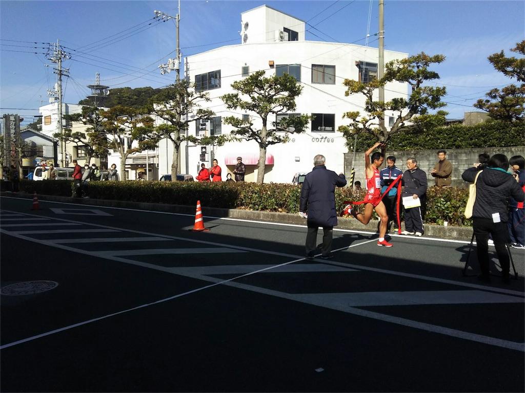 f:id:takemaru-yamasaki:20180123105644j:image
