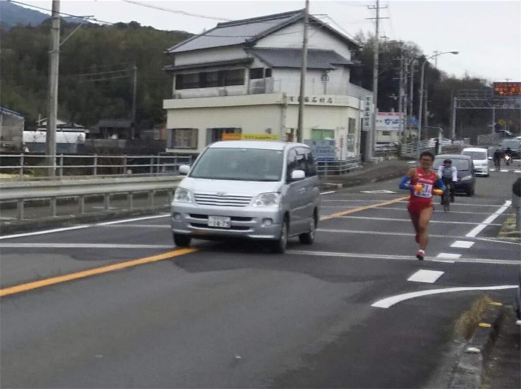 f:id:takemaru-yamasaki:20180130090120j:image