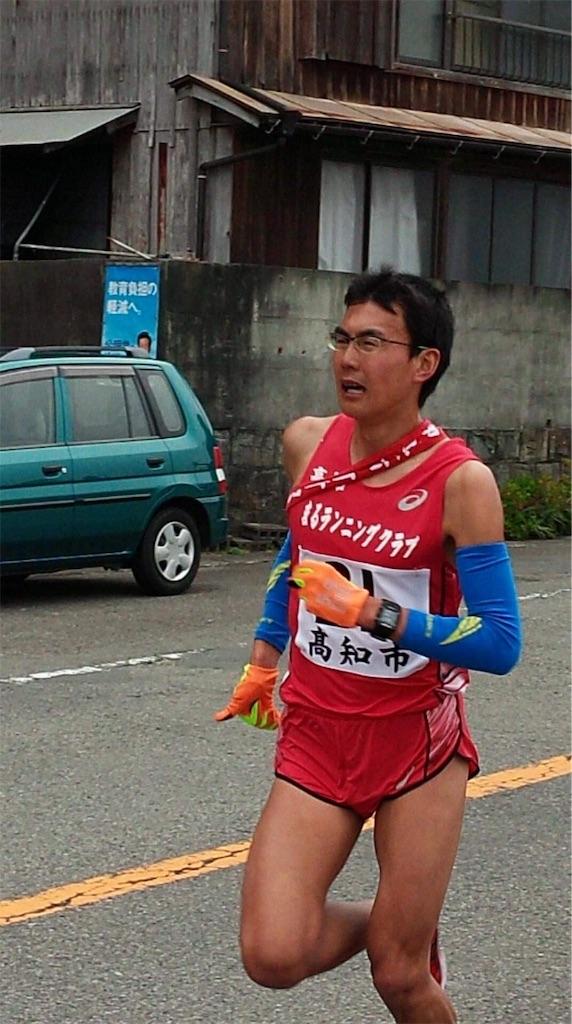 f:id:takemaru-yamasaki:20180130090212j:image