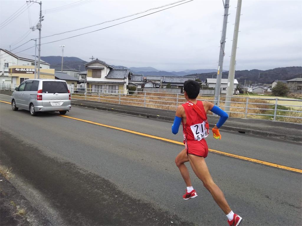 f:id:takemaru-yamasaki:20180130090449j:image