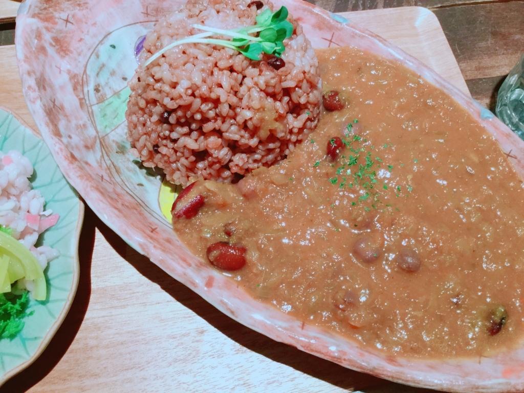 f:id:takemaru-yamasaki:20180131204556j:plain