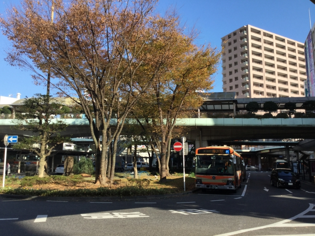 f:id:takemaru-yamasaki:20180215082757j:plain