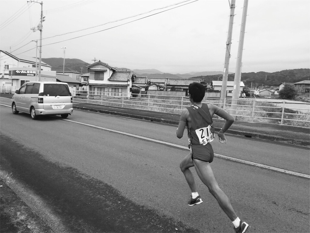 f:id:takemaru-yamasaki:20180224174229j:image