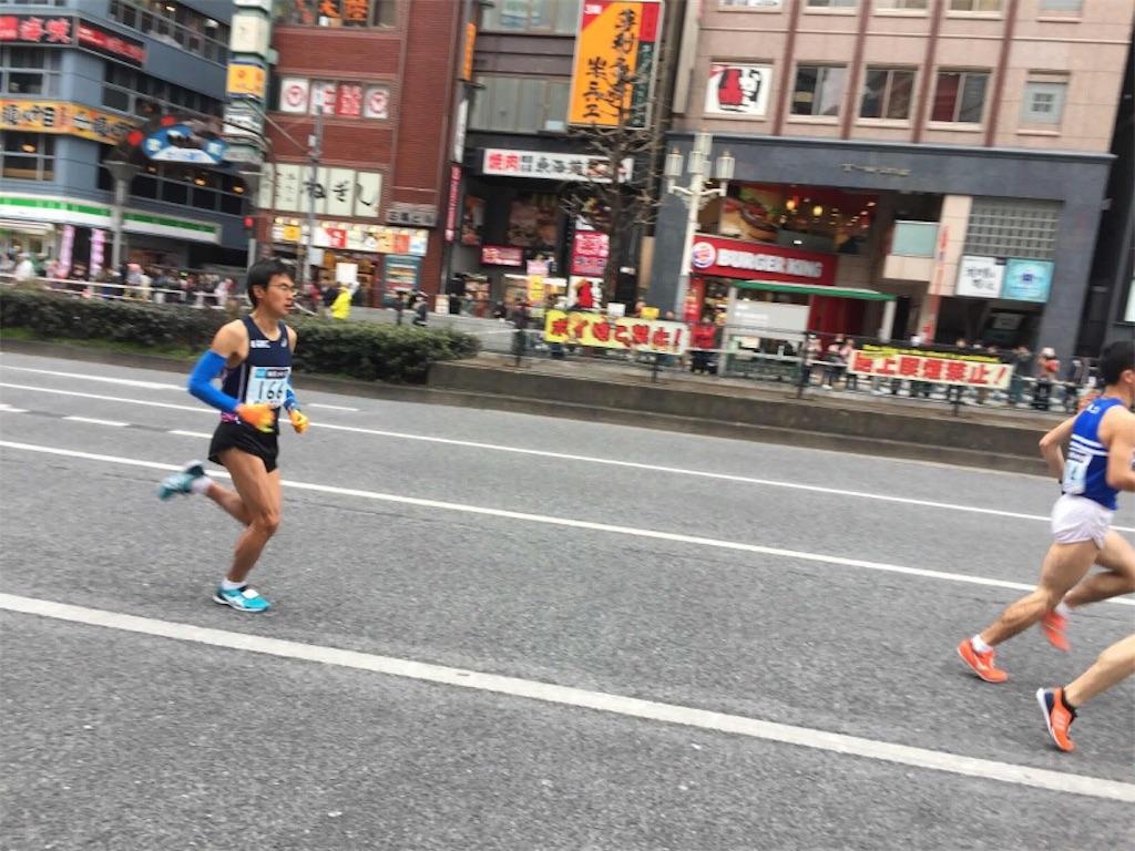f:id:takemaru-yamasaki:20180228231139j:plain