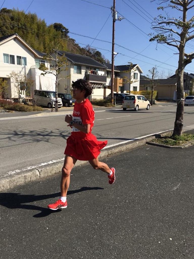 f:id:takemaru-yamasaki:20180314204033j:image