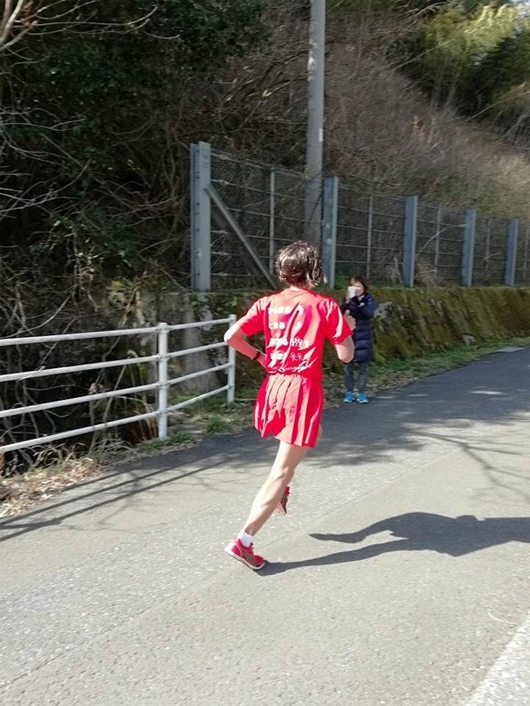 f:id:takemaru-yamasaki:20180314213754j:image